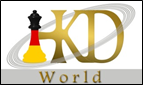 ikd-world-logo
