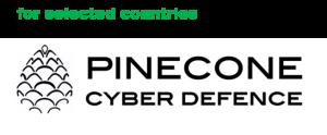 PineconeEng
