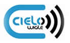 cielo-wingle-logo